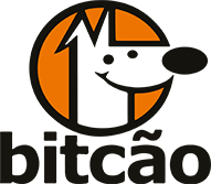 BitCão