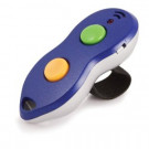 Clicker Clik-R Duo